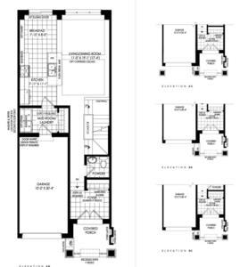 Danby Floorplan 1