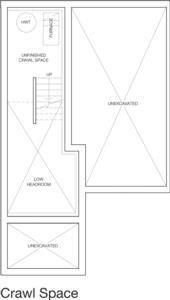 Logan Square Floorplan 5