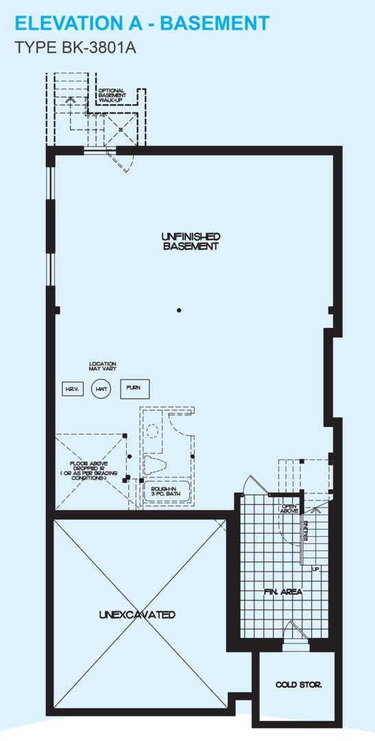 Bellflower C Floorplan 1