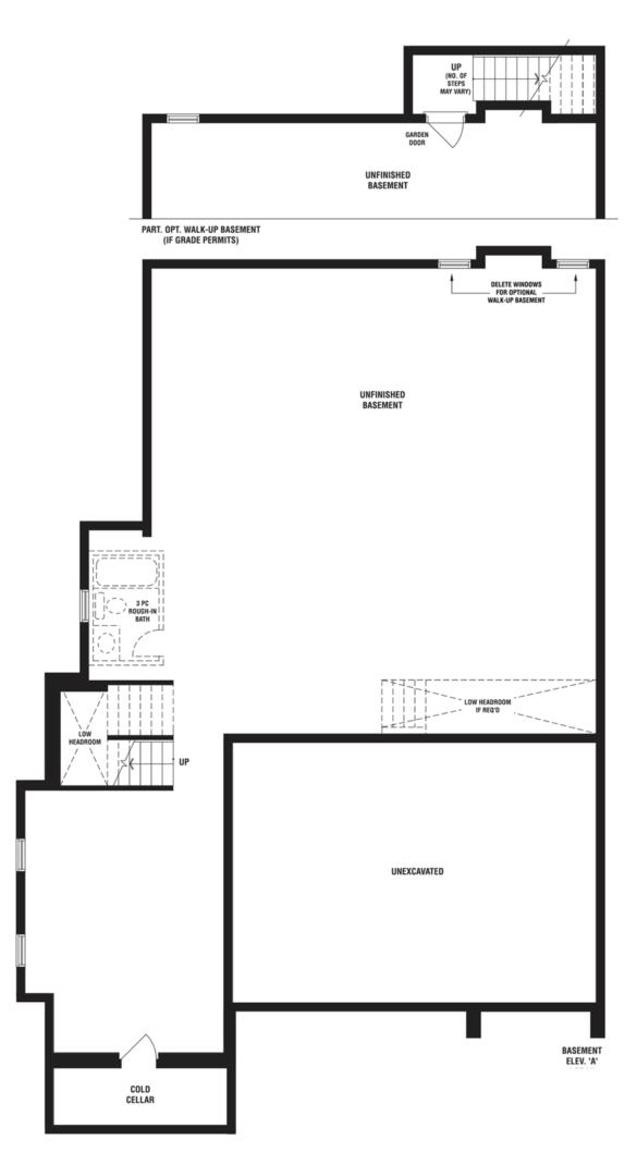 Thomson Floorplan 3