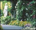 Gardens Galore Image
