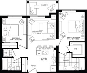 Muse Floorplan 1