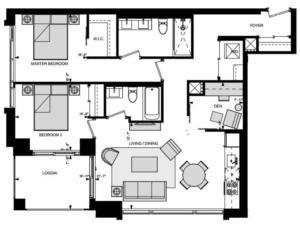 Suite LW