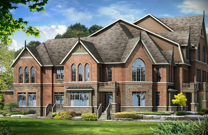 Upper Unionville: Opening Soon!                   Image