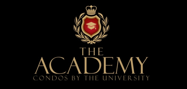 The Academy Condos by the University Coming to Scarborough Image
