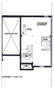 27 Oliana Way Floorplan 4