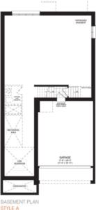 The Hinton Floorplan 3