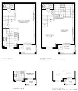 Abbey Floorplan 2