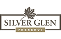 Silver Glen Image