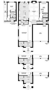 Tulip Floorplan 2