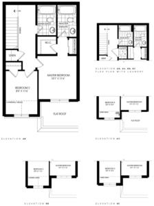 Elgin Floorplan 3