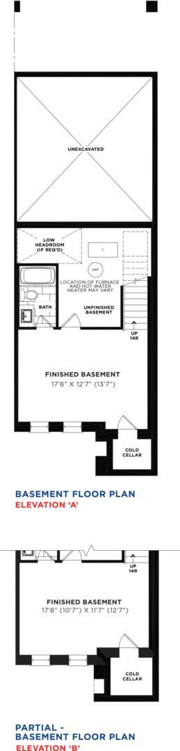 19-3 Floorplan 4