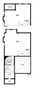 Carnegie (A) Floorplan 3
