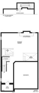 Banff Floorplan 3