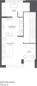 79 Foxbar Road Floorplan 3