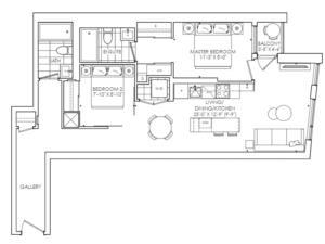 841 Floorplan 1
