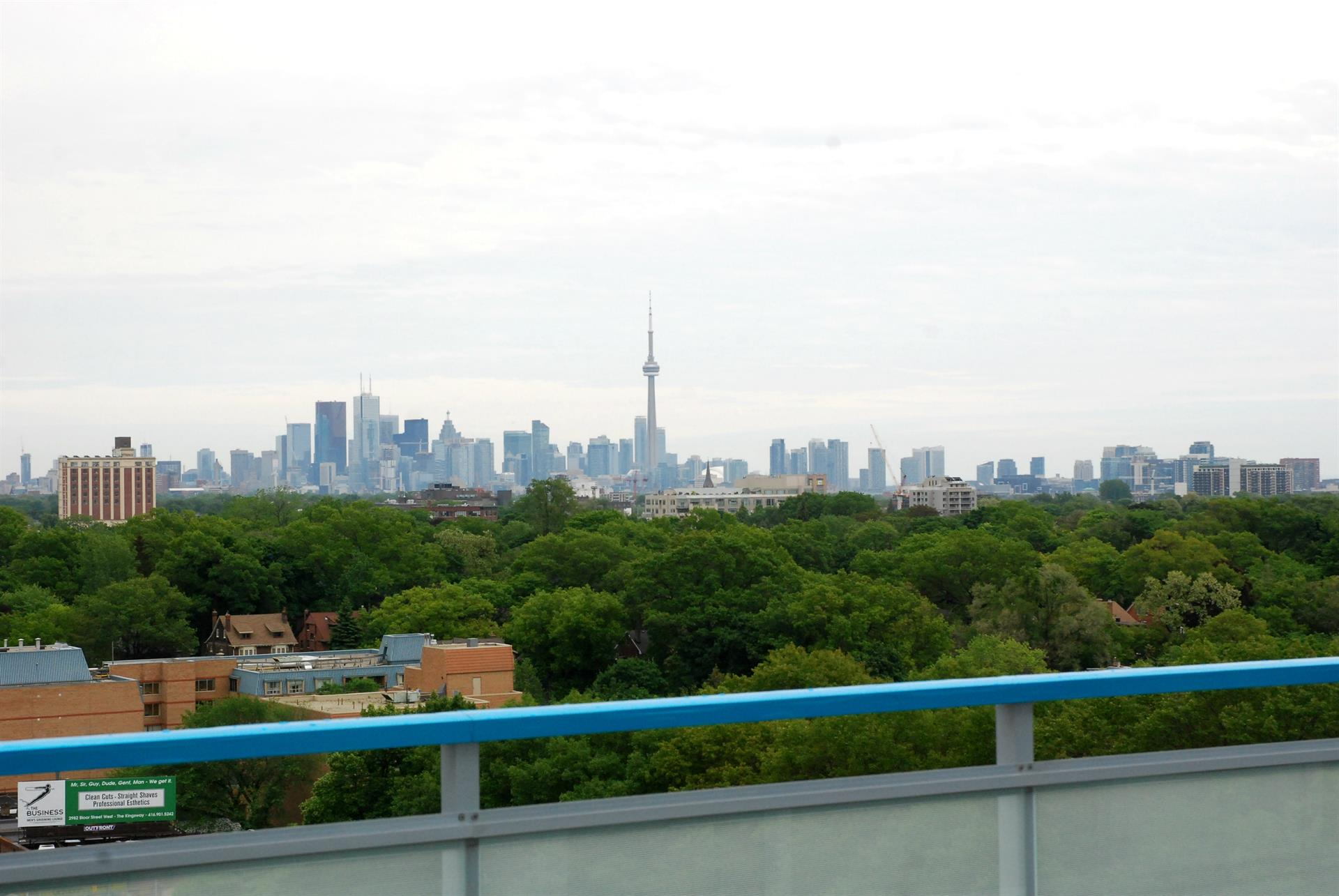 Are Condos in the GTA Going to Get Way More Expensive this Year? Image