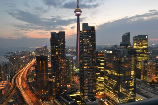 Urbanation's Review of the Condo Market's First Quarter Image
