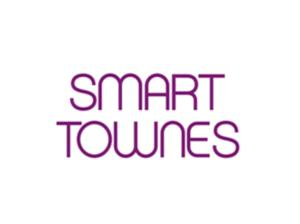 Smart Townes Image