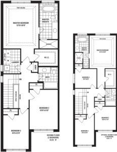 Trailridge Floorplan 2
