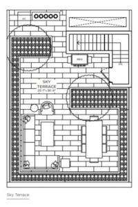 308 Floorplan 3