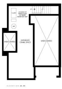 Windsor Corner Floorplan 4