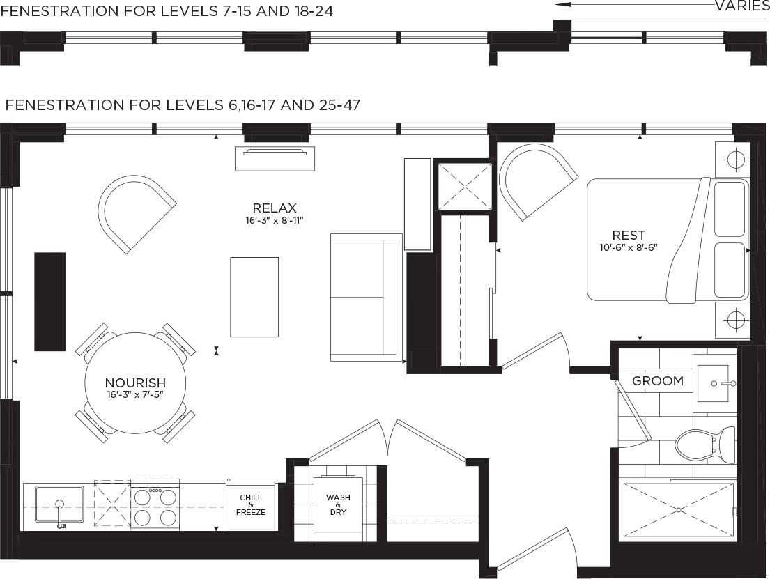 Pawn Floorplan 1