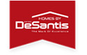 Homes by DeSantis Image