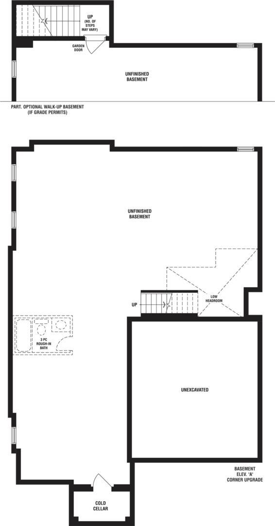 Carmichael Floorplan 3