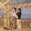 CHBA honours top new home builders Image