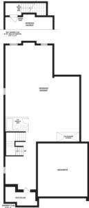 Ashton Floorplan 3