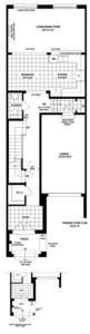 Balsam B Mod Floorplan 1