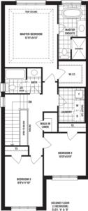 Talbot Floorplan 1
