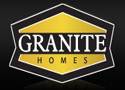 Granite Homes Image