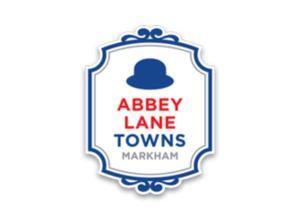 Abbey Lane Towns Image