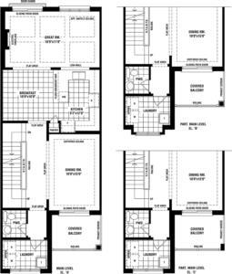 Heather Floorplan 2