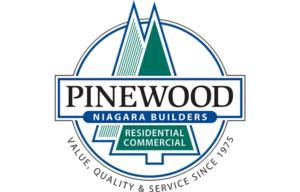 Pinewood Niagara Builders Image