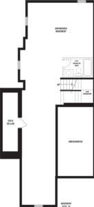 Frederick Floorplan 1