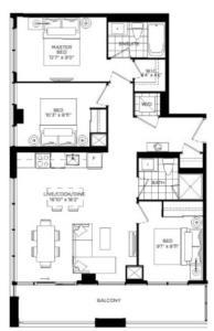 970 Floorplan 1