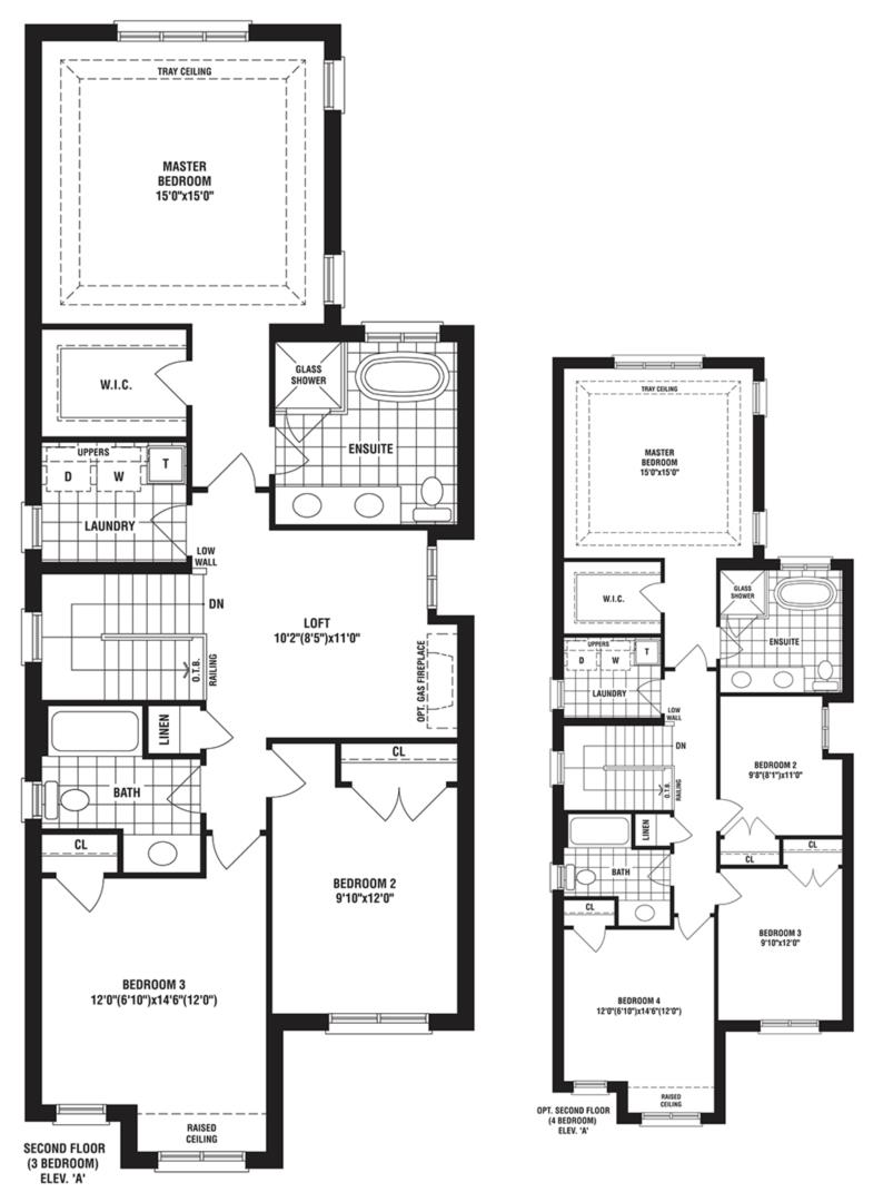 Varley Floorplan 2