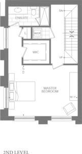 3B-E Floorplan 2