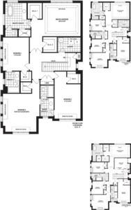 Watson Floorplan 2