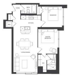 Suite 310/410