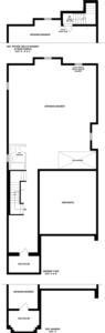 Humber Floorplan 4