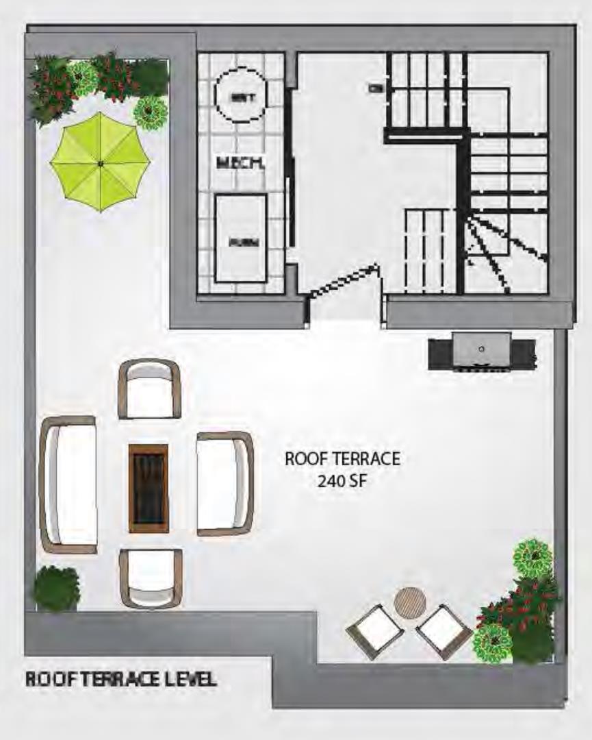 B-Series-B2 Floorplan 3