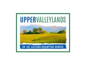 Upper Valleylands Image