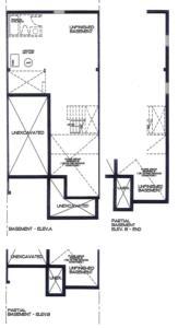 41 Oliana Way Floorplan 3