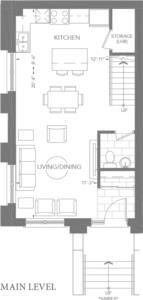 3A-E Floorplan 1