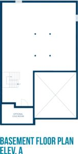 Alicante Floorplan 3