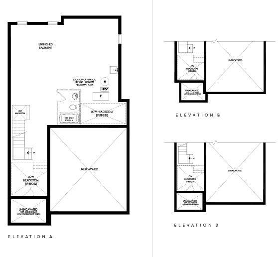 Leith Floorplan 3